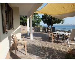 Studio Apartment  Velebit in Kroatien