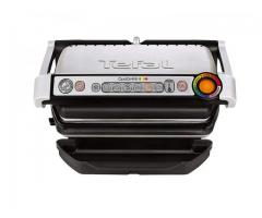 Tefal OptiGrill+ Plus-Modell