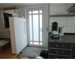 Studio Apartment in Sindelfingen